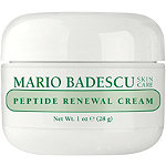 Peptide Renewal Cream