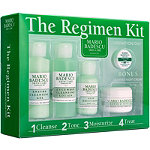 The Regimen Kit Combination%2FOily