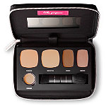 BareMineralsREADY To Go Complexion Perfection Kit