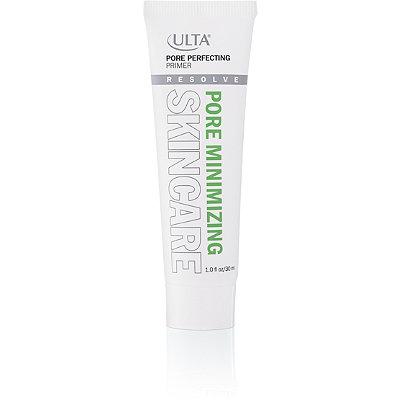 ULTAResolve Pore Perfecting Primer