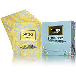 Butter LondonScrubbers 2 In 1 Remover & Nail Prep Pads