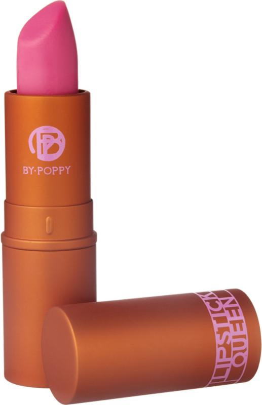 Lipstick Queen Endless Summer Lipstick   Ulta Beauty