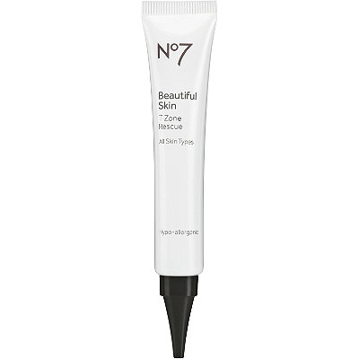 No7 Online Only Beautiful Skin T Zone Rescue