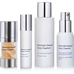 Meaningful BeautyAdvanced Introductory System