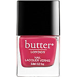 Butter LondonLast Orders Nail Lacquer Collection