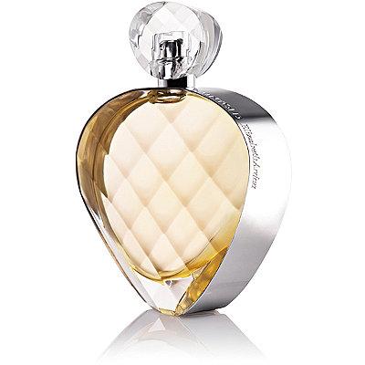 Online Only Untold Eau de Parfum