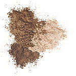 It Cosmetics Naturally Pretty Eyeshadow Trio Pearl Luxe