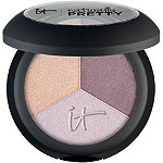 It Cosmetics Naturally Pretty Eyeshadow Trio