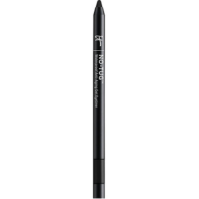 It Cosmetics No-Tug Waterproof Gel Eye Liner
