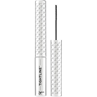 It Cosmetics Tightline Full Lash Length Black Mascara Primer