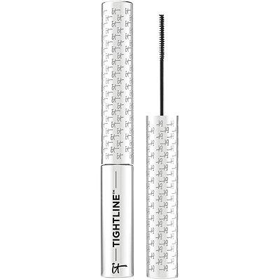 It CosmeticsTightline Full Lash Length Black Mascara Primer