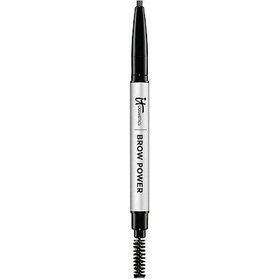 It Cosmetics Brow Power Universal Eyebrow Pencil