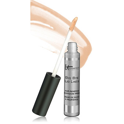 It CosmeticsBye Bye Lid Lines Anti-Aging Eye Shadow Primer