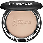 It CosmeticsCelebration Foundation