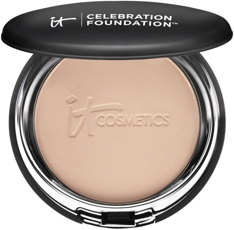 Celebration Foundation by It Cosmetics