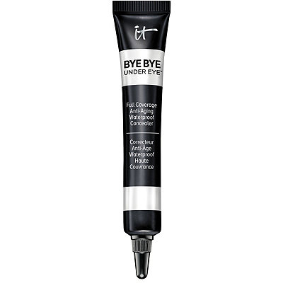It CosmeticsBye Bye Under Eye Anti-Aging Concealer