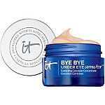 It CosmeticsBye Bye Under Eye Corrector