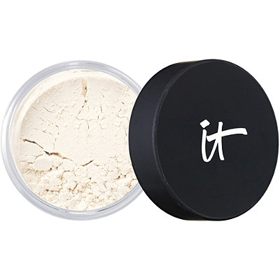 It Cosmetics Bye Bye Pores Silk HD Anti-Aging Micro-Powder