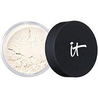 IT Cosmetics Bye Bye Pores Finishing Powder 12