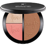 It Cosmetics Your Most Beautiful You Anti-Aging Face Palette