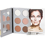 It CosmeticsMy Sculpted Face Contour Kit