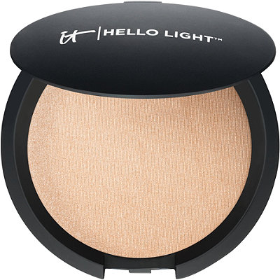 Hello Light Anti-Aging Powder Illuminizer