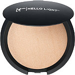 It CosmeticsHello Light Anti-Aging Powder Illuminizer