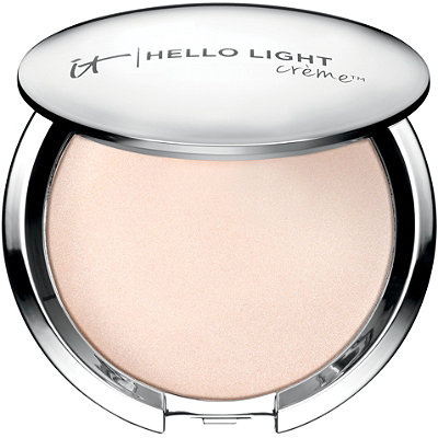 It CosmeticsHello Light Anti-Aging Crème Illuminizer