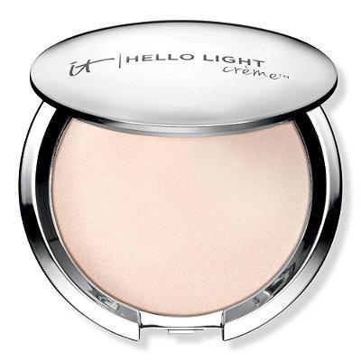 Hello Light Anti-Aging Crème Illuminizer
