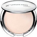 Hello Light Anti-Aging Crème Illuminizer