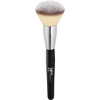 It Cosmetics Heavenly Luxe Jumbo Powder Brush %233