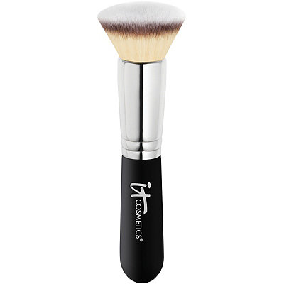 It Cosmetics Heavenly Luxe Flat Top Buffing Foundation Brush %236