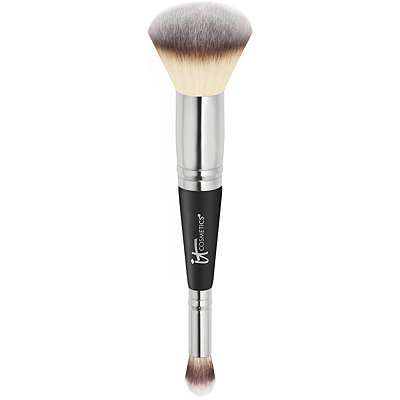 It CosmeticsHeavenly Luxe Complexion Perfection Brush #7