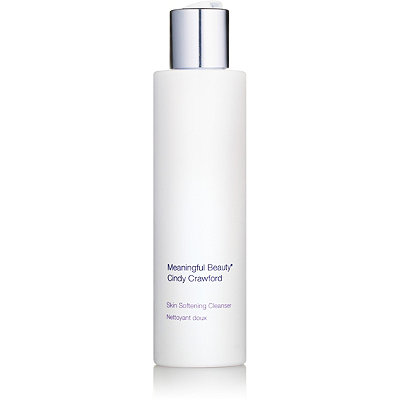 Meaningful Beauty Skin Softening Cleanser