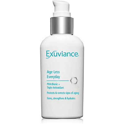 ExuvianceAge Less Everyday