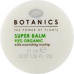 Organic Super Balm