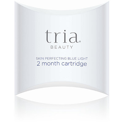 Tria Blue Light 2-Month Cartridge