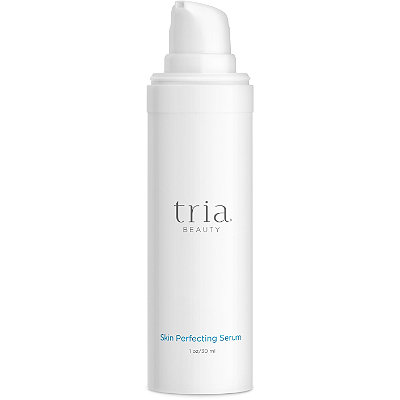 TriaSkin Perfecting Serum