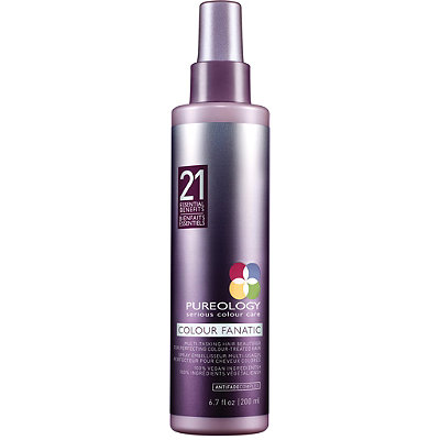 PureologyColour Fanatic Multi-Tasking Hair Beautifier