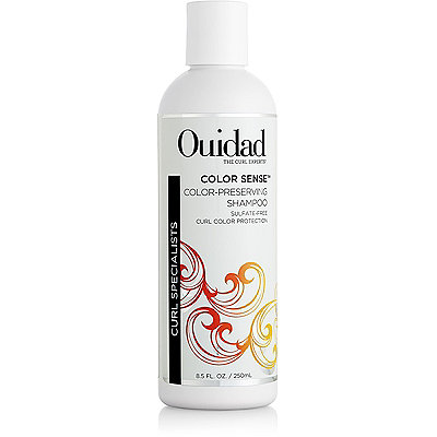 OuidadColor Sense Color Preserving Shampoo
