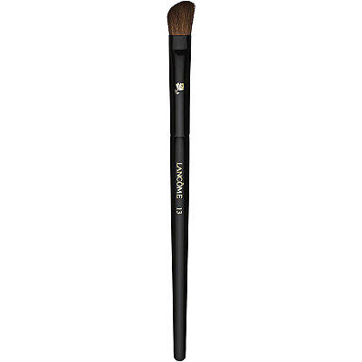Lancôme Natural Bristled Angled Eyeshadow Brush