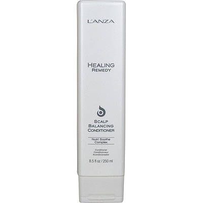 Healing Remedy Scalp Balancing Conditioner