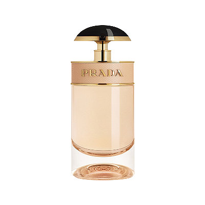 Prada Candy L%27Eau Eau de Toilette Spray