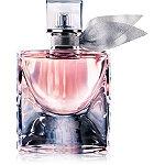 La vie est Belle Legere L%27Eau de Parfum