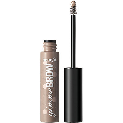 Benefit CosmeticsGimme Brow Volumizing Fiber Gel