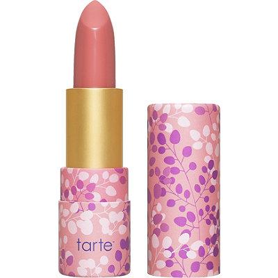 TarteAmazonian Butter Lipstick