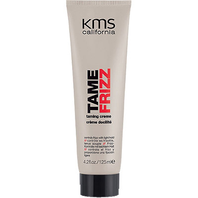 Kms CaliforniaTame Frizz Taming Creme