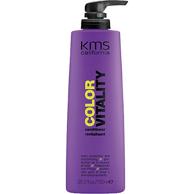 Kms CaliforniaColor Vitality Conditioner