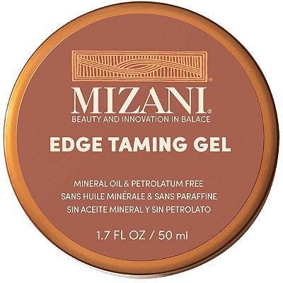 MizaniEdge Taming Gel