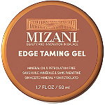 Mizani Edge Control Taming Gel